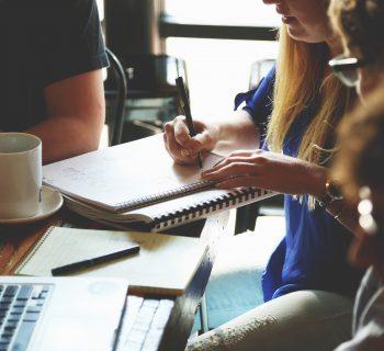 Blogger Workshops – sinnvolle Investition oder Zeitverschwendung?