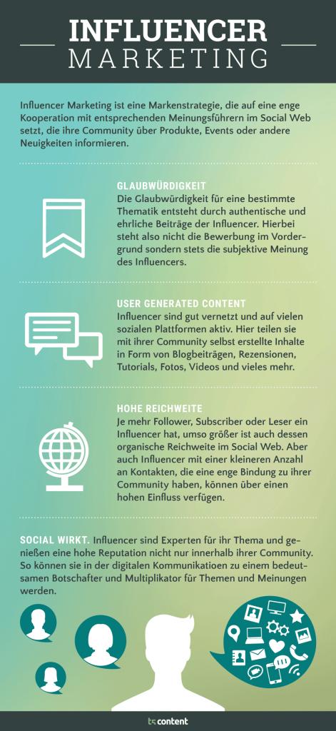 influencer-marketing-info-1