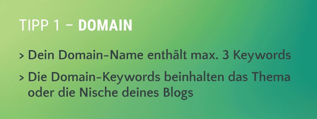 SEO_Optimierung-Domain-Tipps