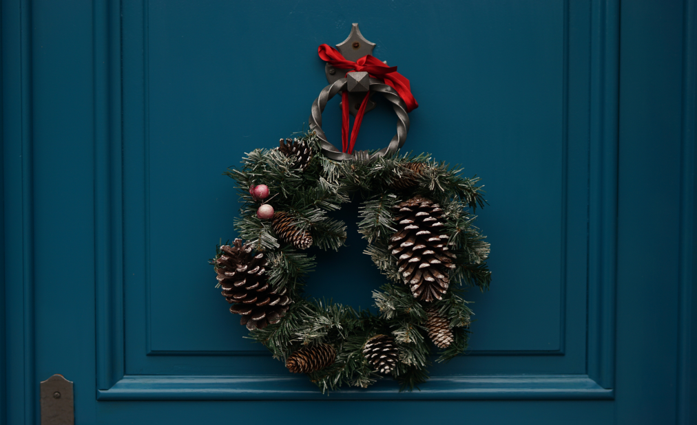 christmas-kranz