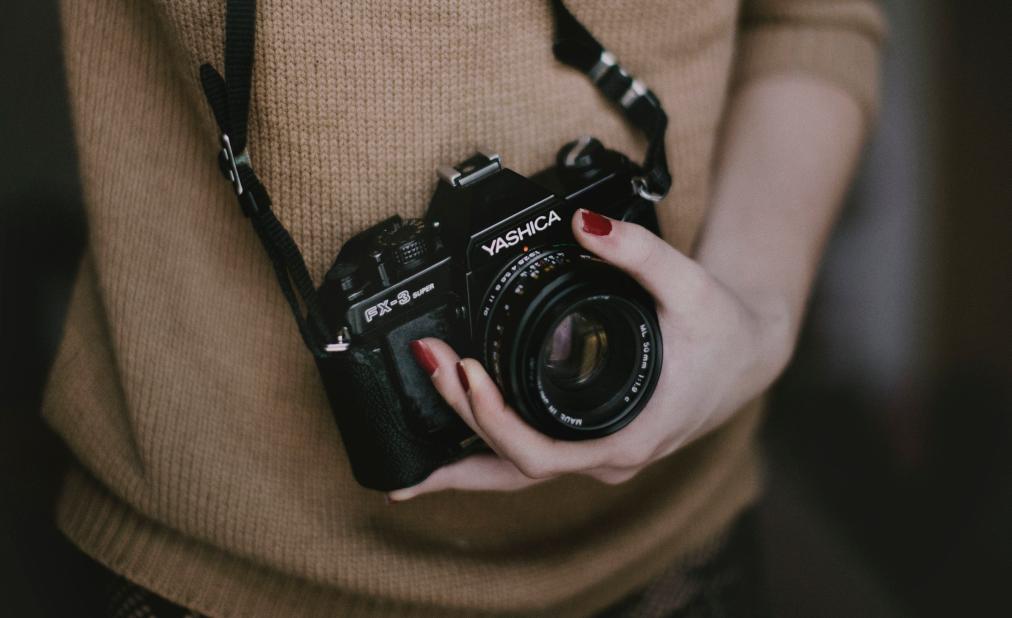 10 einfache Tipps für bessere Fotos