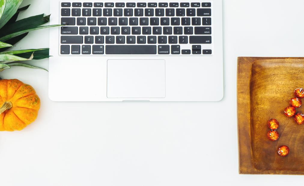 Die 5 besten Schreibtools für Blogger