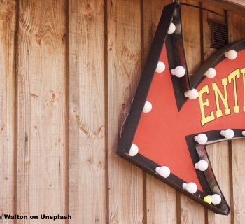 SEO Tipp: Cornerstone Content richtig einsetzen