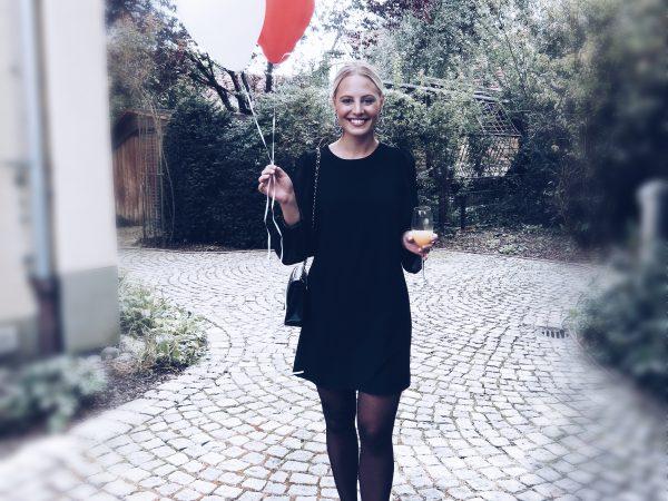 Anna-Maria t5c