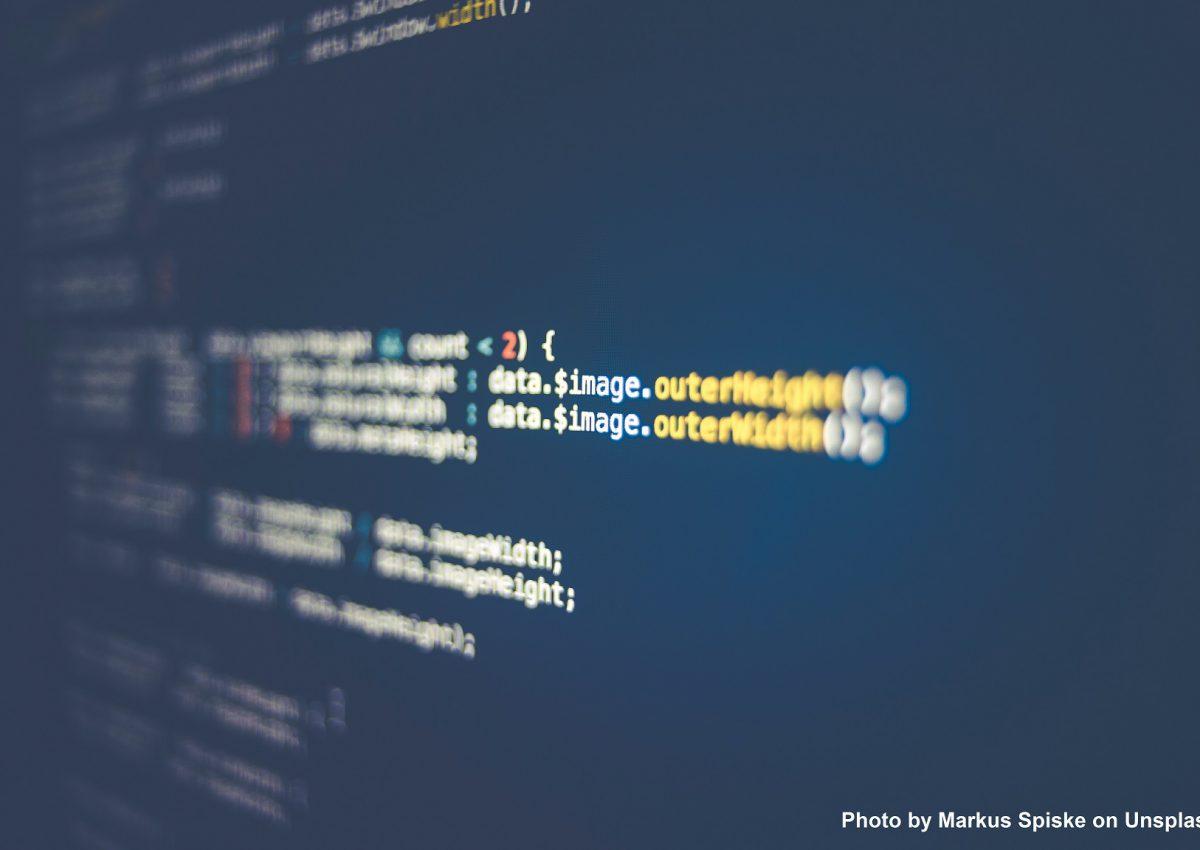 Tipp: Dein Blog lädt zu langsam? Teil 2 – Render Blocking CSS