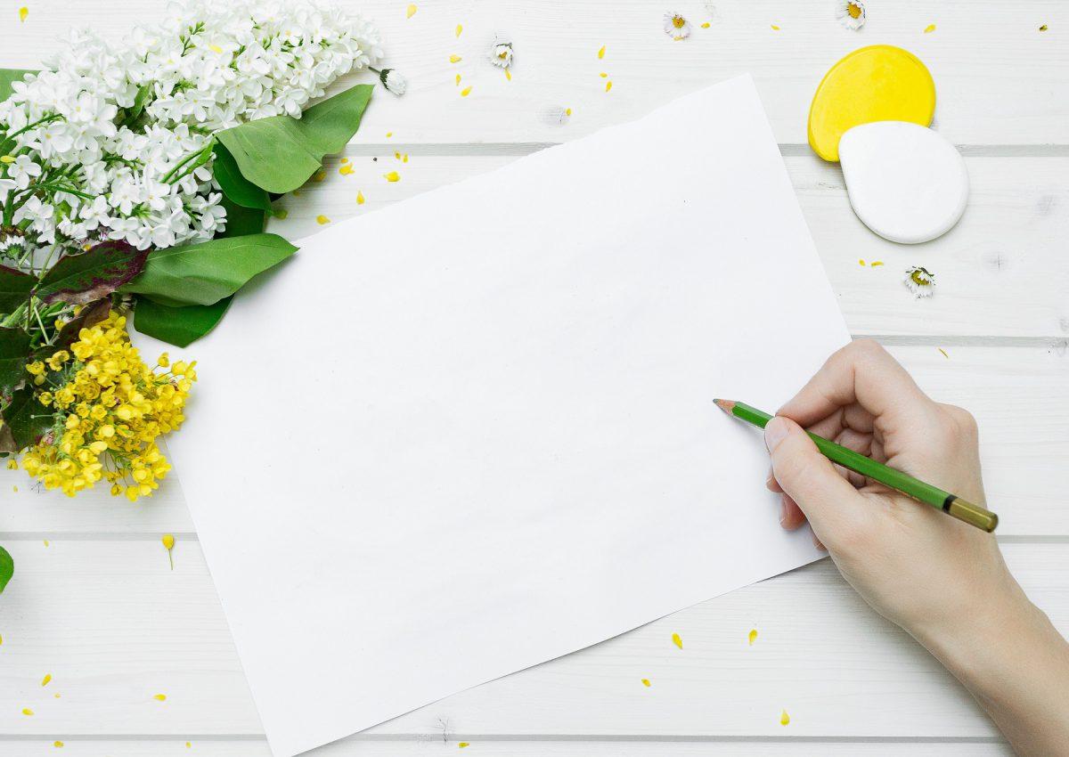 LAYOUT TIPPS: DESIGN BASICS FÜR BLOGGER TEIL 2