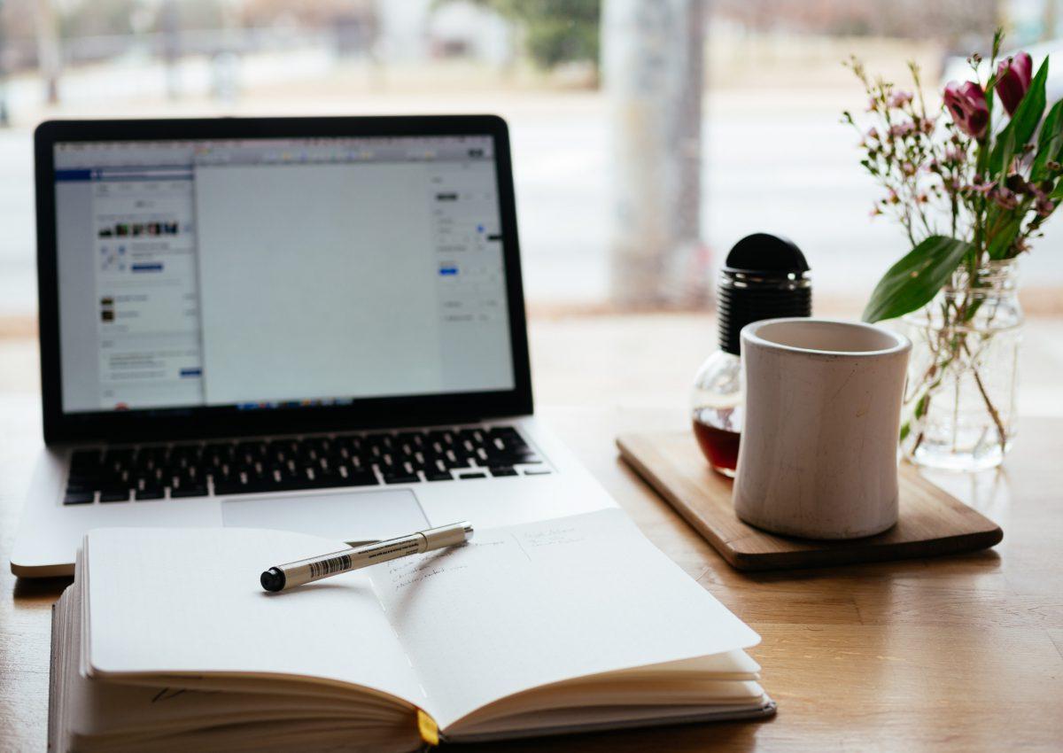 Tipp: Schritt für Schritt zum perfekten Blogbeitrag (Teil1)