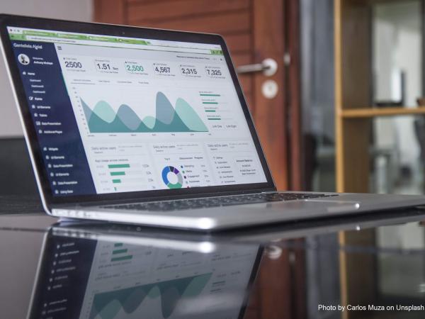 Erfolgsmessung im digitalen Influencer Marketing
