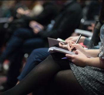 Events 2019 für Blogger- und Influencer