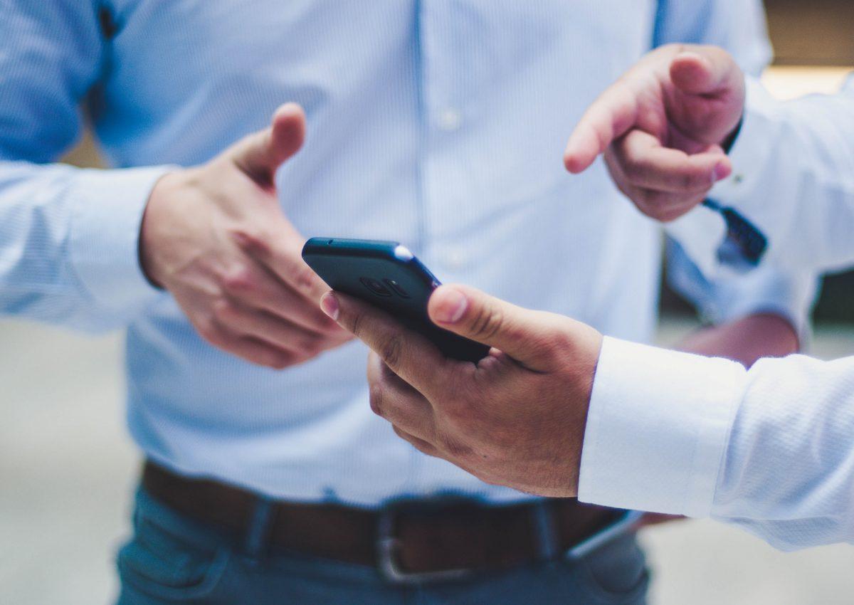 Healthcare Influencer Marketing: Instagram Trends 2019
